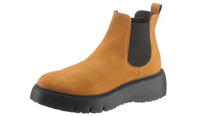 Paul Green Chelseaboots kaufen
