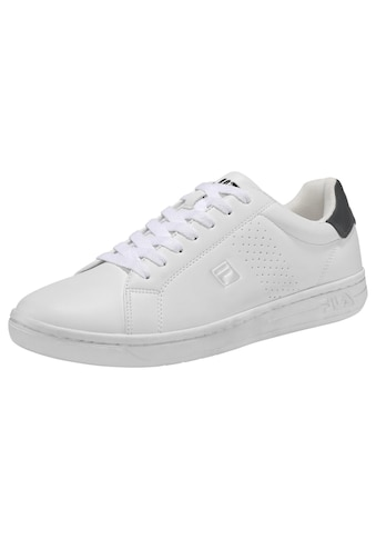 Fila Sneaker »Crosscourt 2 Low« kaufen