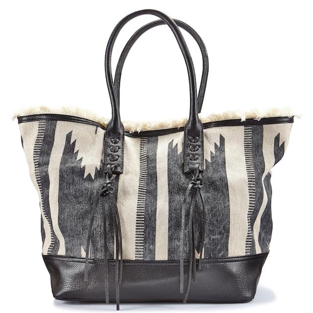 LASCANA XL-Strandtasche