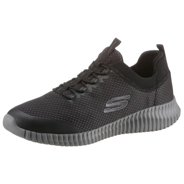 Skechers Sneaker »ELITE FLEX«