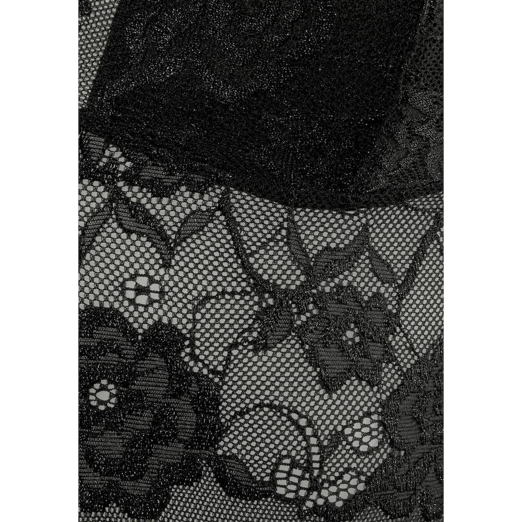 s.Oliver Bodywear Bralette-BH
