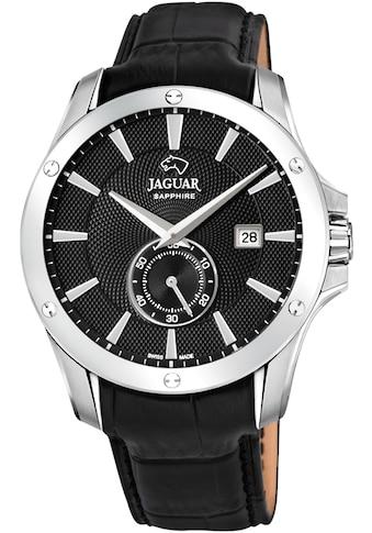 Jaguar Schweizer Uhr »Acamar, J878/4« kaufen