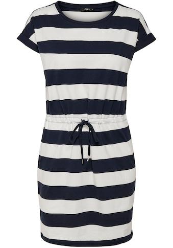 Only Shirtkleid »ONLAMBER« kaufen