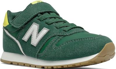 New Balance Sneaker »YV 373« kaufen