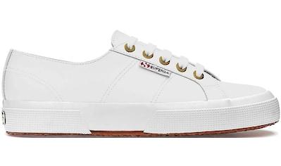 Superga Sneaker »Nappa« kaufen
