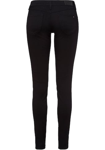 TOMMY JEANS Skinny - fit - Jeans »LOW RISE SKINNY SOPHIE DNBST« kaufen