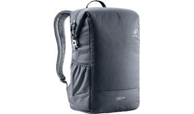 deuter Daypack »VISTA SPOT« kaufen