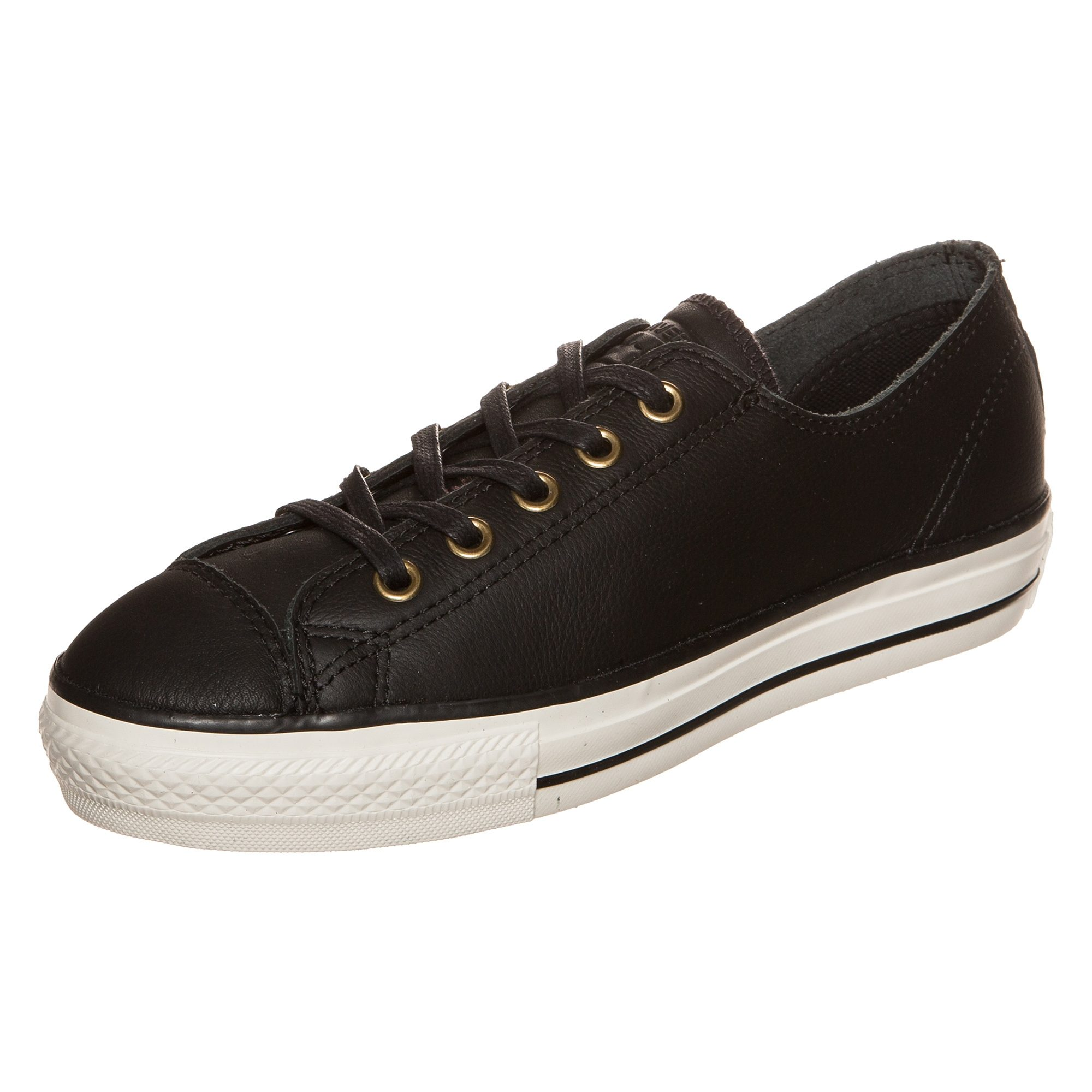 Converse Chuck Taylor All Star High Line OX Sneaker