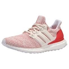 differently 06785 3ffaa Damen adidas Performance Sneaker Ultra Boost W  04060509185925