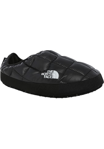 The North Face Hausschuh »W THERMOBALL TENT MULE V« kaufen