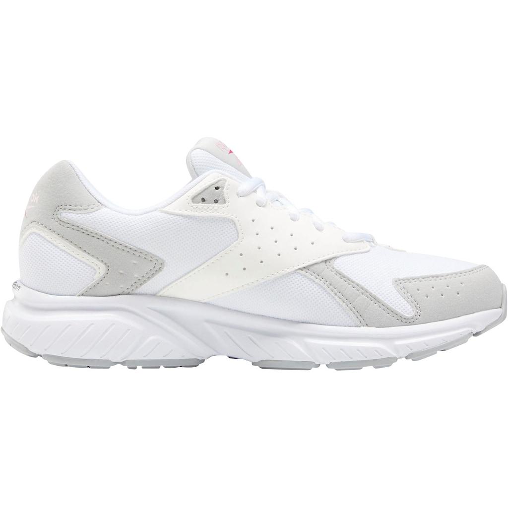 Reebok Classic Sneaker »HYPERIUM LOW«