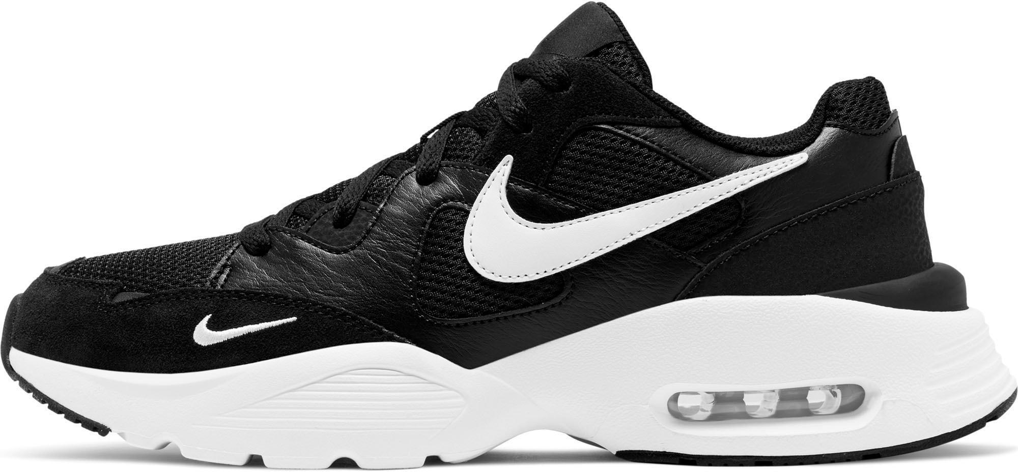 Nike Sportswear Sneaker Air Max Fusion