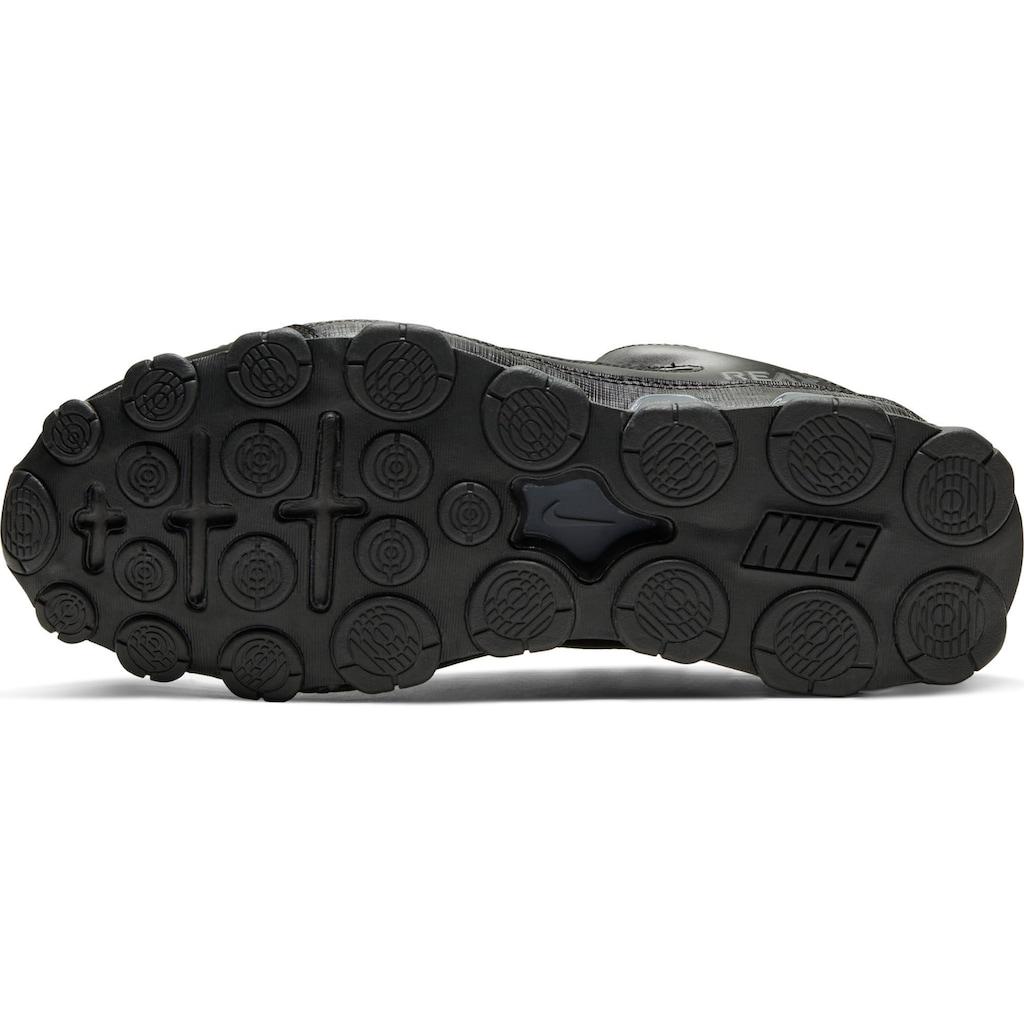 Nike Sneaker »Reax 8 Tr«