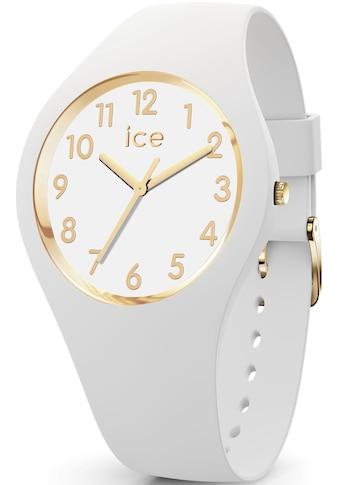 ice - watch Quarzuhr »ICE glam, 14759« kaufen