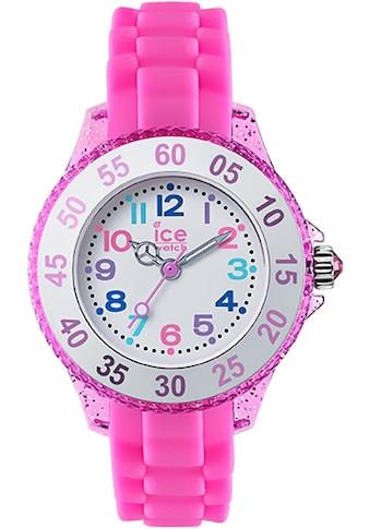 ice - watch Quarzuhr »ICE princess, 016414« kaufen
