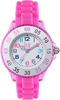 ice-watch Quarzuhr »ICE princess, 016414«
