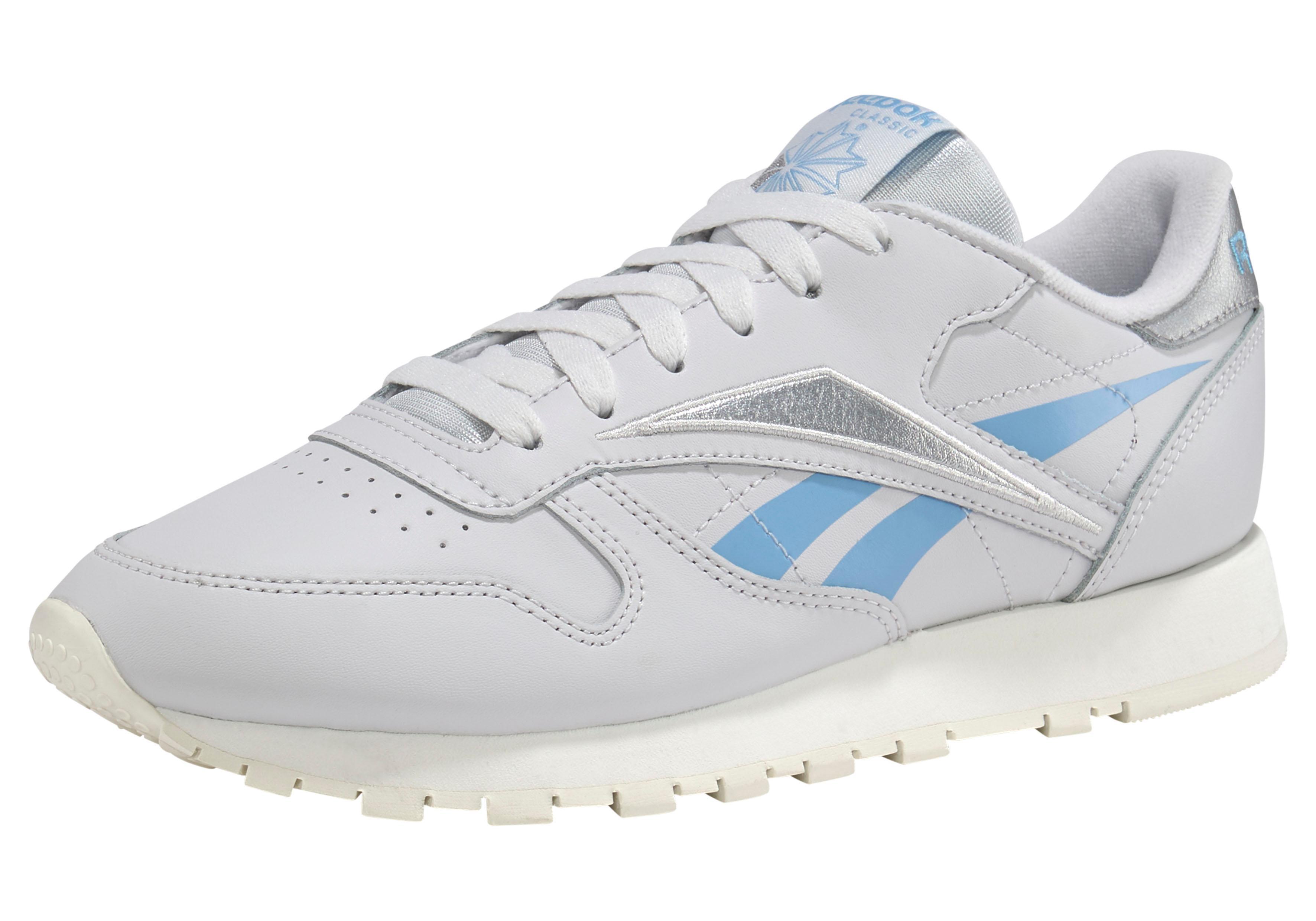 reebok classic -  Sneaker Classic Leather W