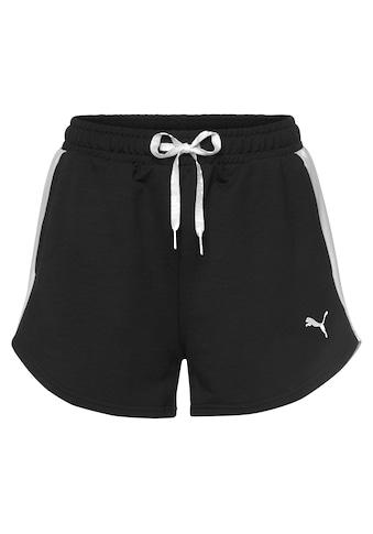 "PUMA Trainingsshorts »Modern Sports 3"" Shorts« kaufen"