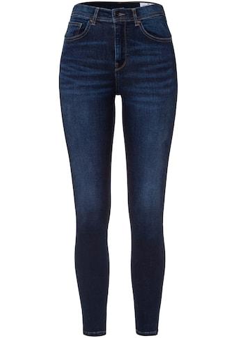 Cross Jeans® Ankle - Jeans »Judy« kaufen
