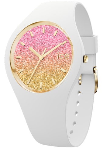 ice - watch Quarzuhr »ICE lo  -  Mango  -  Small  -  3H, 13990« kaufen