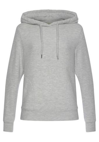 Herrlicher Sweatshirt »SERI«, im Lounge-Homewear-Style kaufen