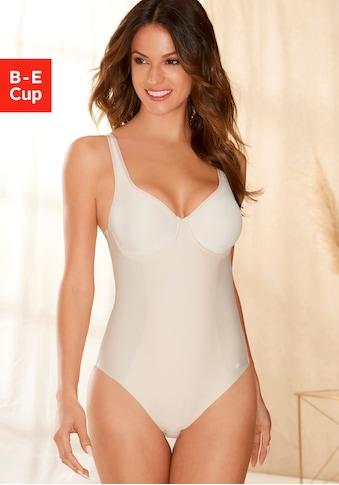Triumph Body, mit Bügel und nahtlos vorgeformten Cups kaufen