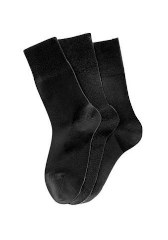 Rogo Socken (3 Paar) kaufen