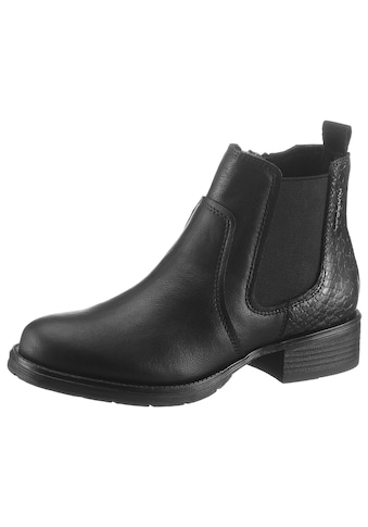 TOM TAILOR Chelseaboots kaufen