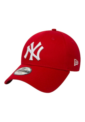 New Era Baseball Cap »NEW YORK YANKEES N« kaufen