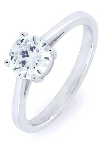 VILMAS Silberring »4028146541689, 4028146541672, 4028146435445«, mit Zirkonia kaufen