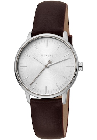Esprit Quarzuhr »Everyday, ES1L154L0015« kaufen
