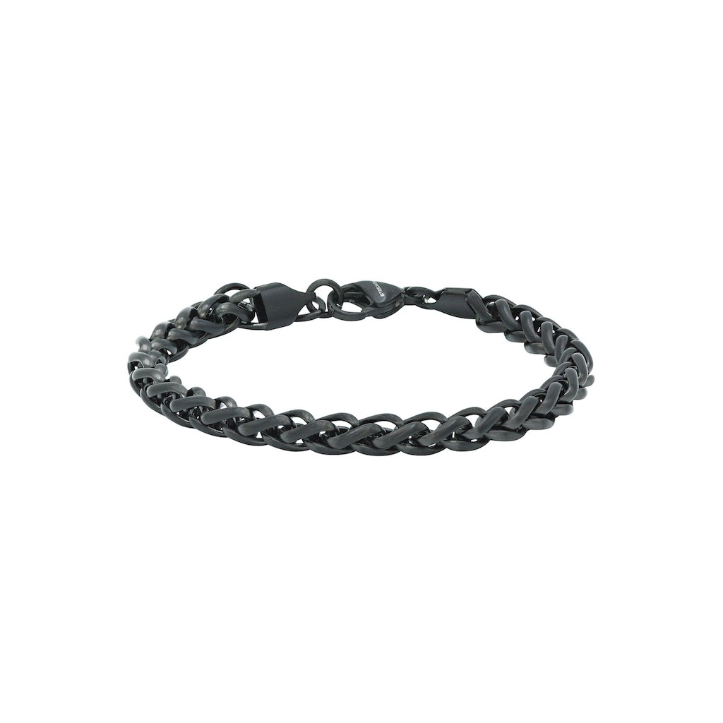 STEELWEAR Armband »Buenos Aires, SW-648«