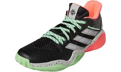 adidas Performance Basketballschuh »HARDEN STEPBACK« kaufen