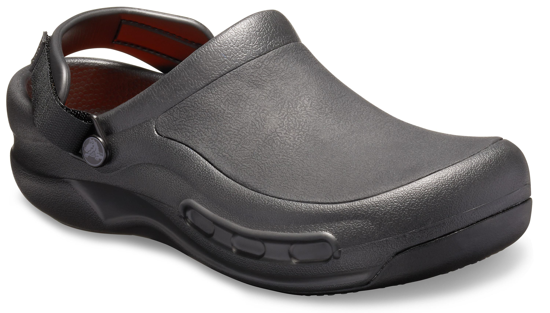 Crocs Berufsschuh Bistro Pro LiteRide™ Clog