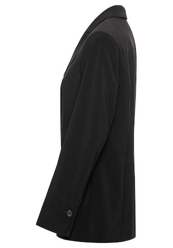 bianca Longblazer »LYNN«, im edlen Look, ein modernes Basicteil kaufen