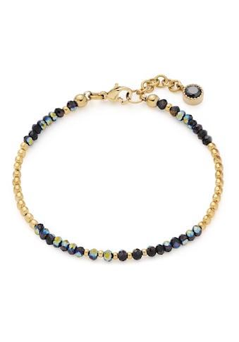CIAO! BY LEONARDO Armband »Lola CIAO, 018782«, mit Glaskristallen kaufen