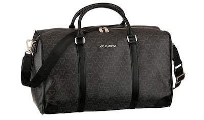 VALENTINO BAGS Weekender, mit geräumigen Hauptfach kaufen