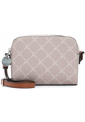 Tamaris Mini Bag kaufen