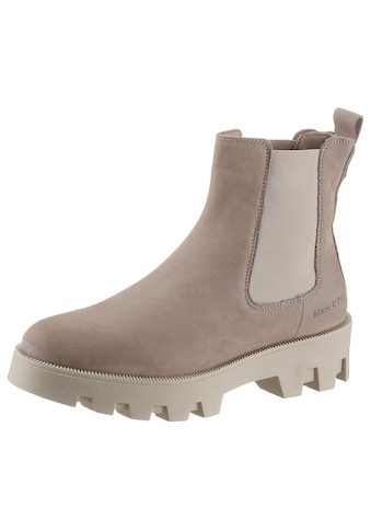 Marc O'Polo Chelseaboots kaufen
