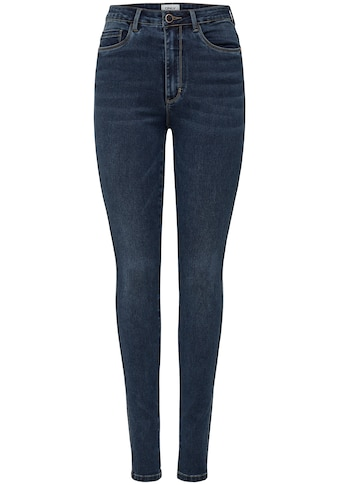 Only High - waist - Jeans »ROYAL« kaufen