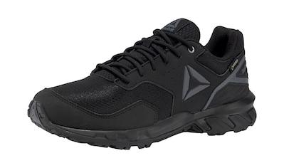 Reebok Walkingschuh »Ridgerider Trail 4.0 Gore - Tex W« kaufen