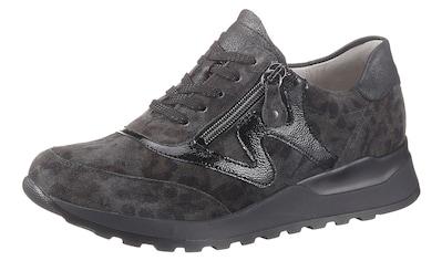 Waldläufer Sneaker »Hiroko« kaufen