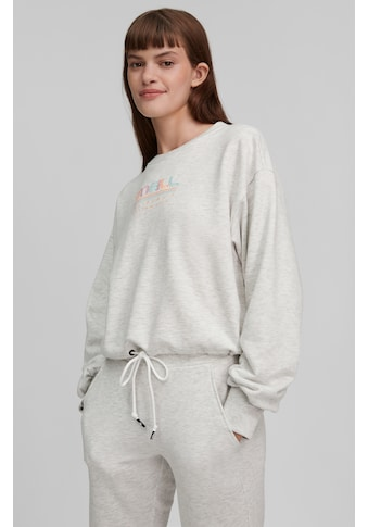 O'Neill Sweatshirt »All Year Crew Sweatshirt« kaufen