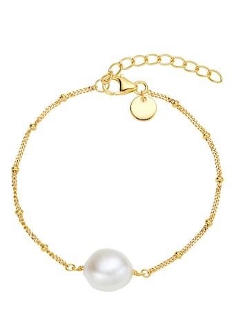 Noelani Armband »Baroque Pearl, 2030115«, mit Süßwasserzuchtperle kaufen