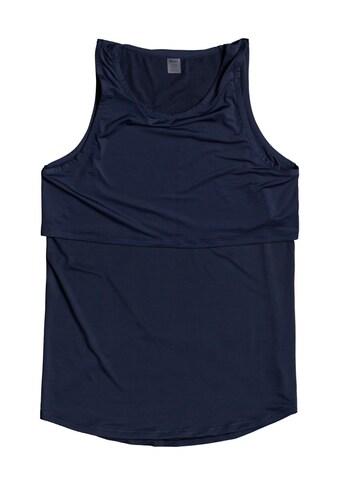 Roxy Trainingsshirt »Sky Filter« kaufen