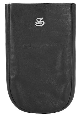 Szuna Brieftasche, Schlüsselanhänger kaufen