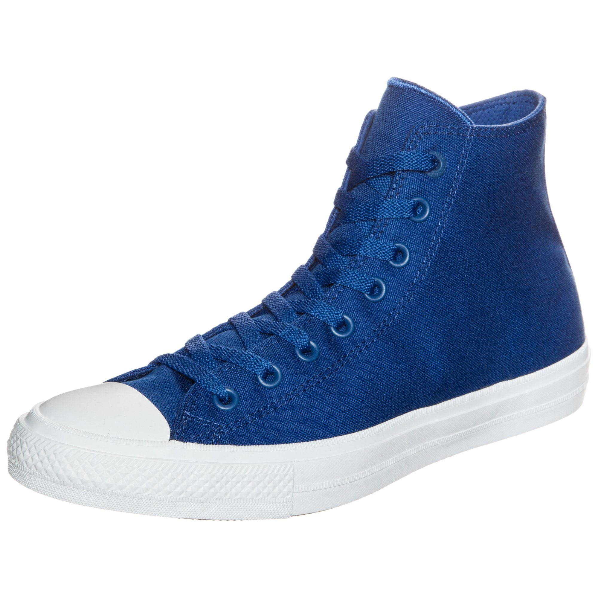Converse Sneaker Chuck Taylor All Star Ii