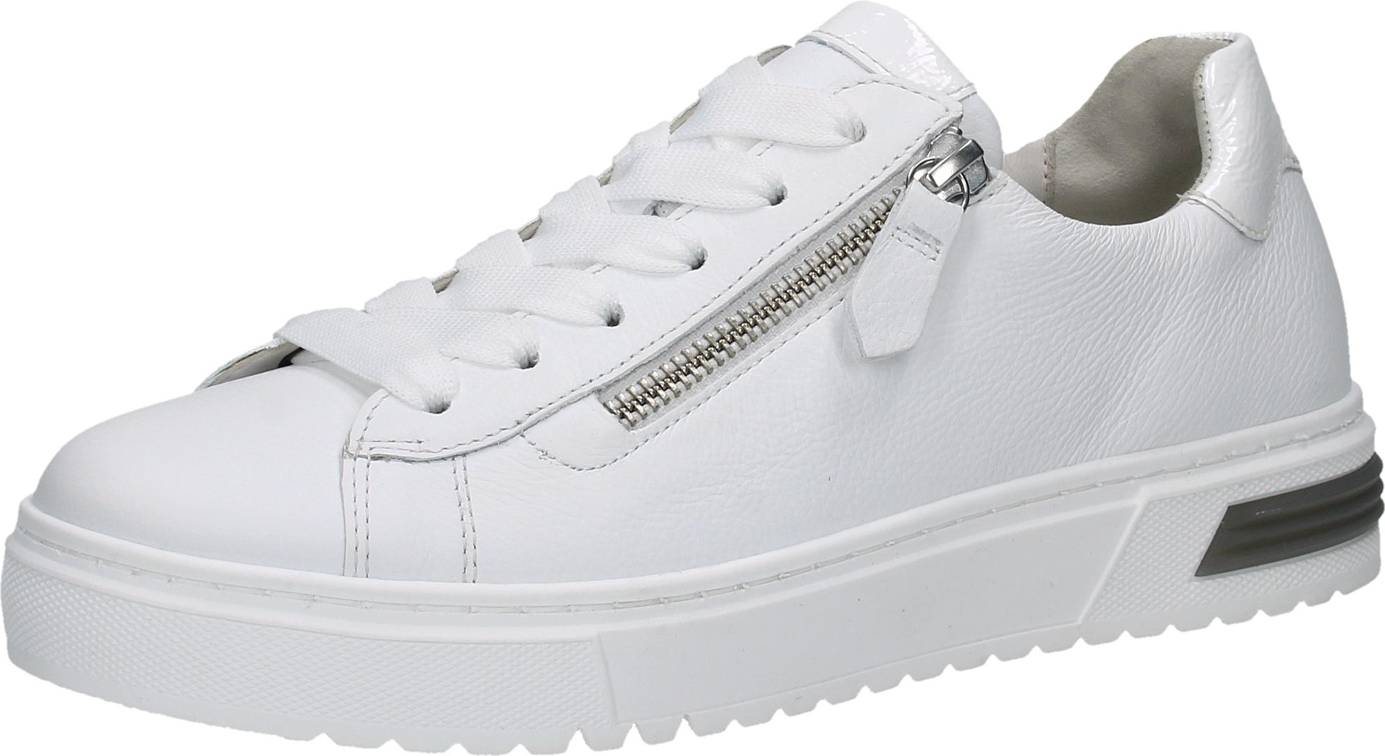 gabor -  Sneaker Leder