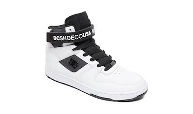 DC Shoes Sneaker »Pensford SE« kaufen