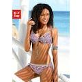 Sunseeker Bügel-Bikini